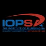 iopsa logo