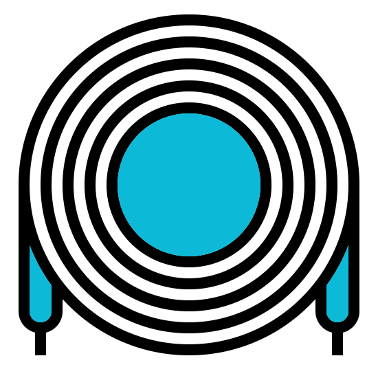 cctv-drain