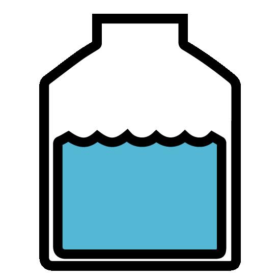 water-tanks2-01